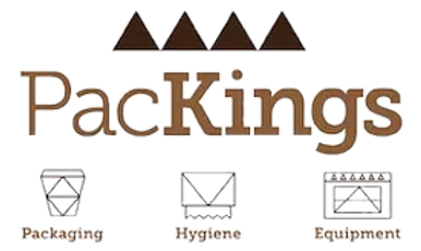 PacKings_Logo_Full_19_edited.png