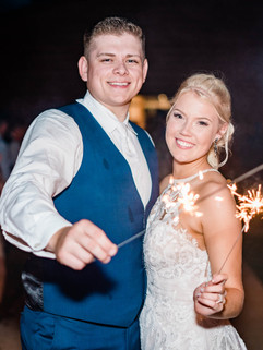 Carter Wedding Preview-18.jpg