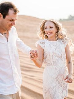 Alex & Aubri Engagement-226.jpg