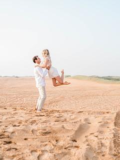 Alex & Aubri Engagement-168.jpg