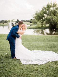 Carter Wedding Preview-15.jpg