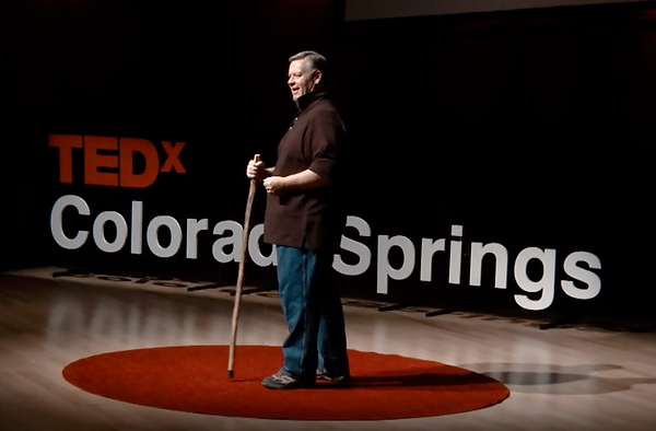 John Anderson TED Talk.png