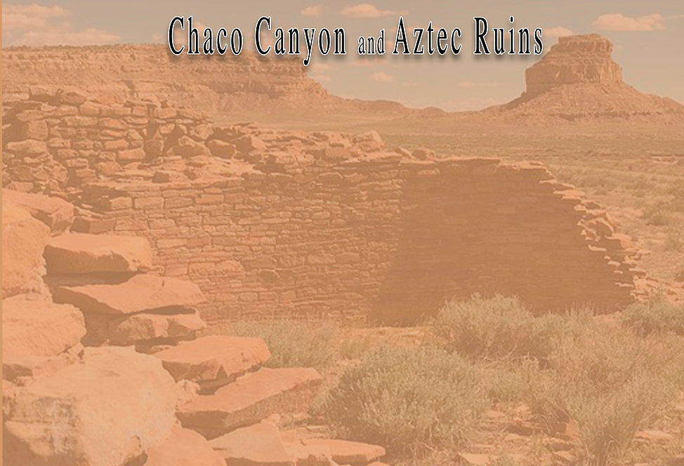 Chaco background composite.jpg
