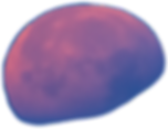 Red%20Moon%20Jay%20Huang_edited.png