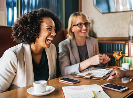 The Value of Talking To Your Customers