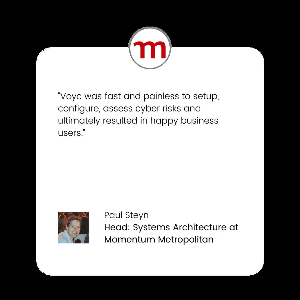 Voyc Customer Quote - Momentum (3).png