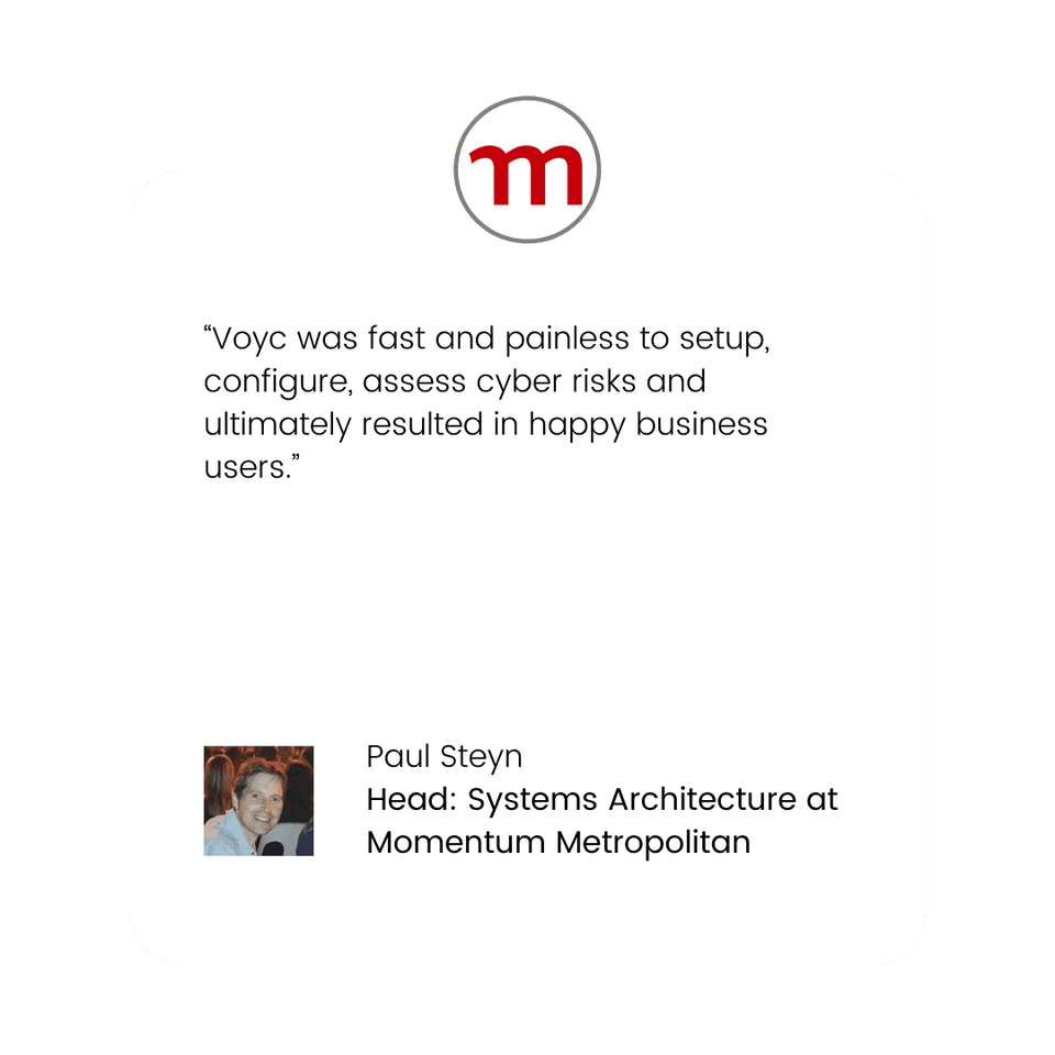 Voyc Customer Quote - Momentum (3).png