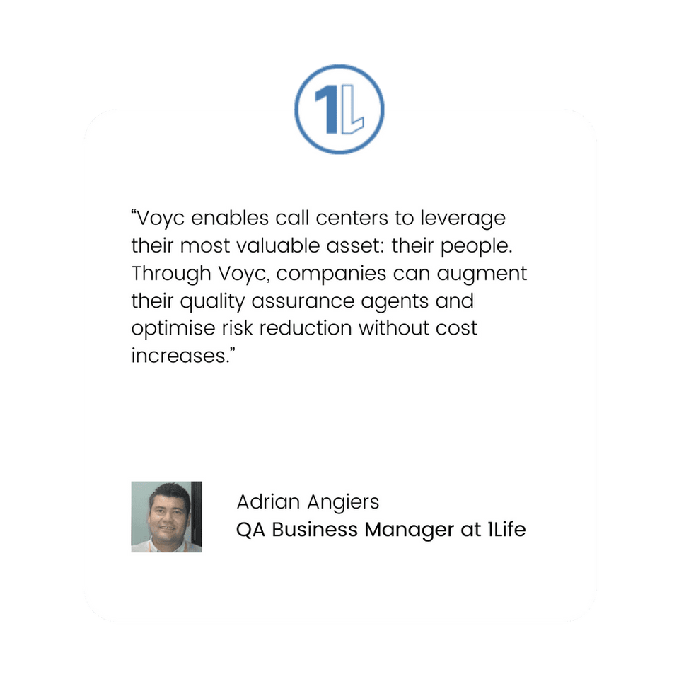 Voyc Customer Quote - 1Life Head of QA.p
