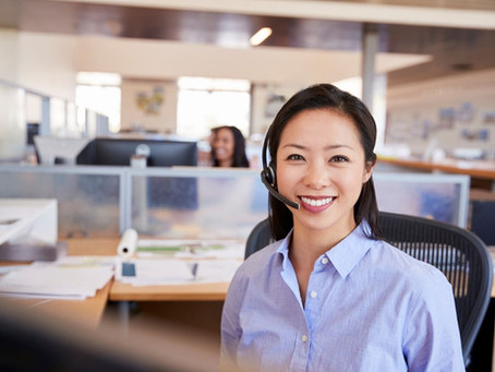 Lead the Way in Customer Experience by Automating Quality Assurance in the Call Center