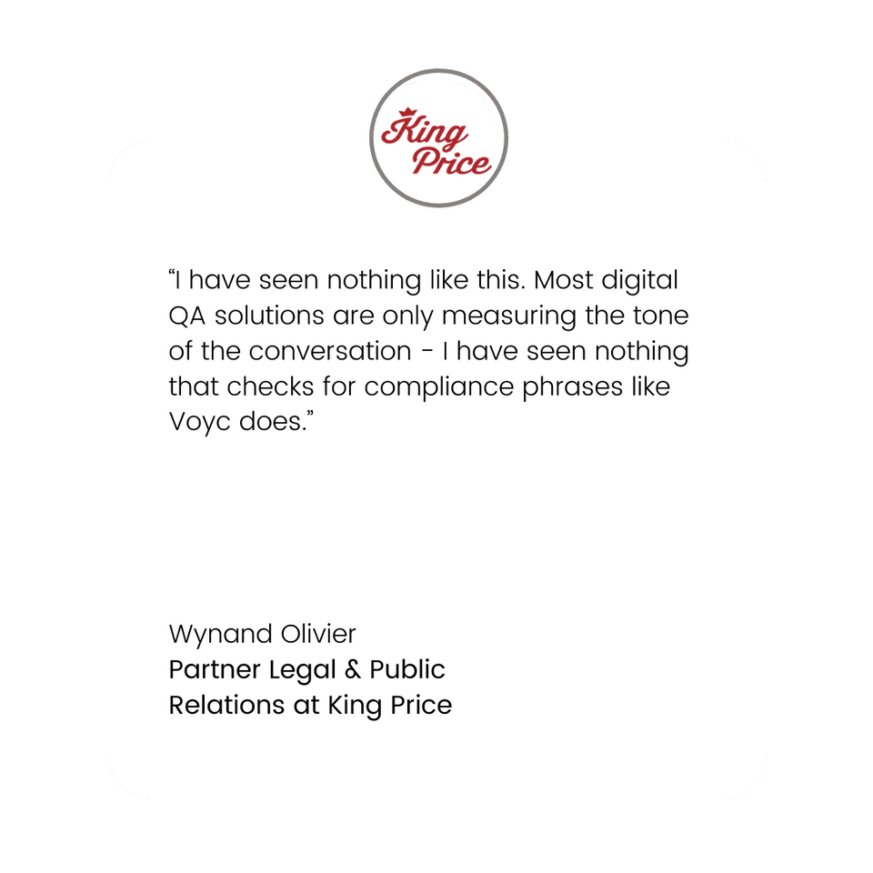 Voyc Customer Quote - King Price (1).png