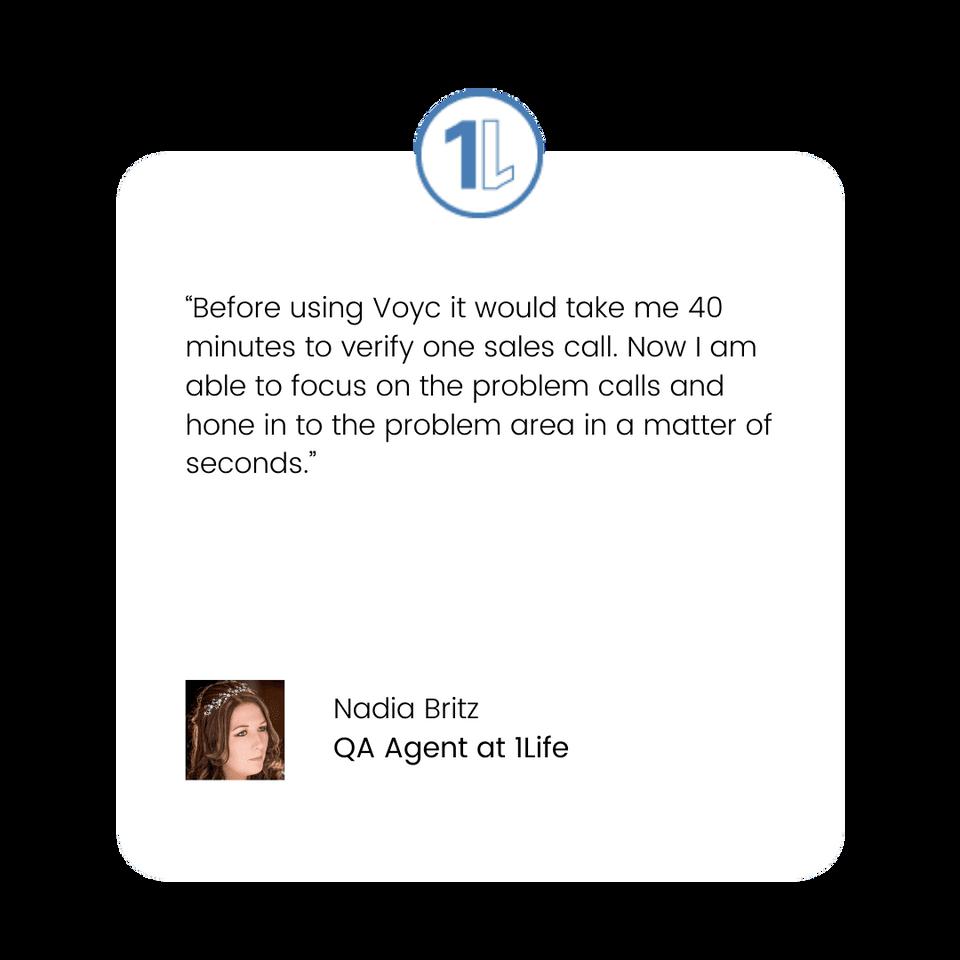 Voyc Customer Quote - 1Life QA Agent (1)