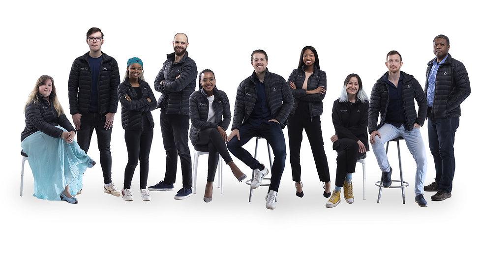 Voyc Team 1.jpg