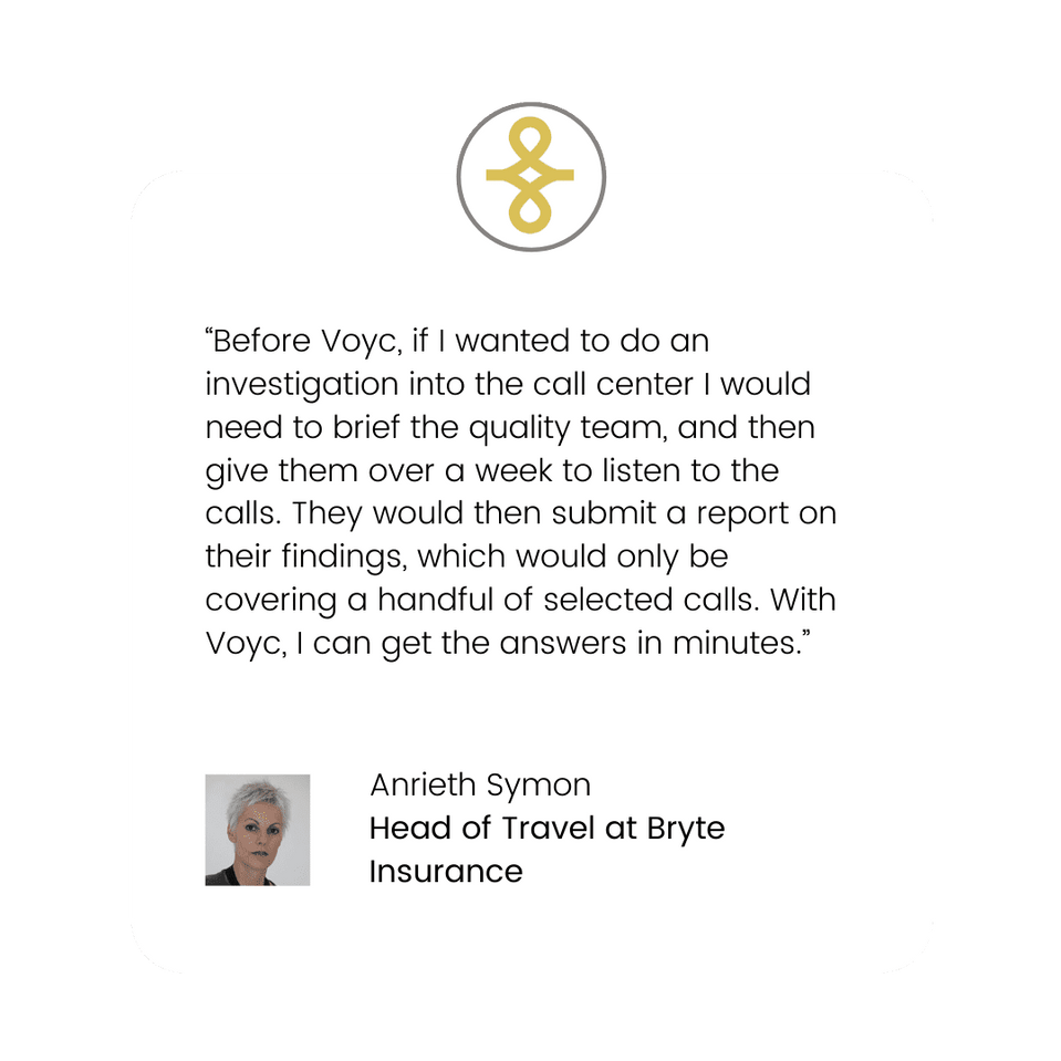 Voyc Customer Quote - Bryte Travel.png
