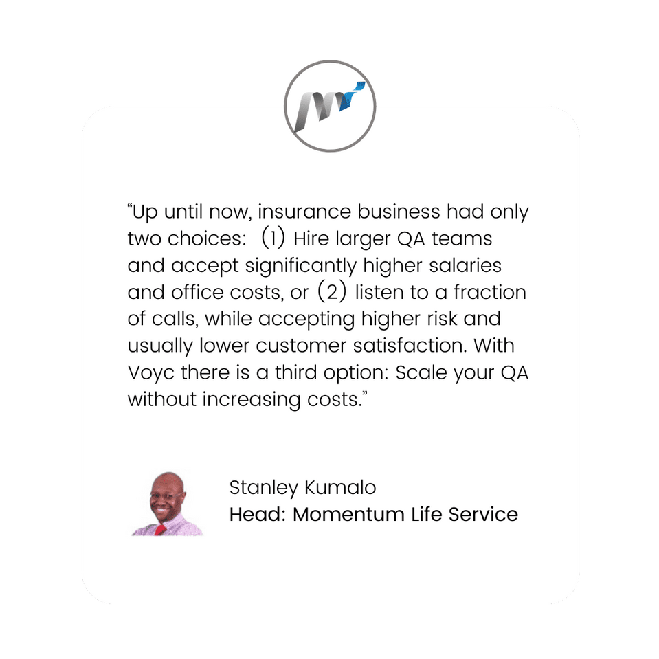 Voyc Customer Quote - Momentum (2).png