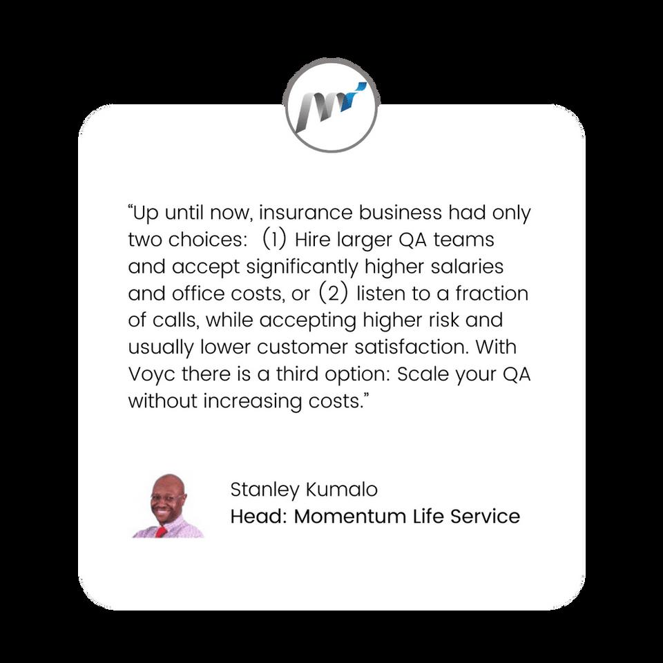 Voyc Customer Quote - Momentum (2).png