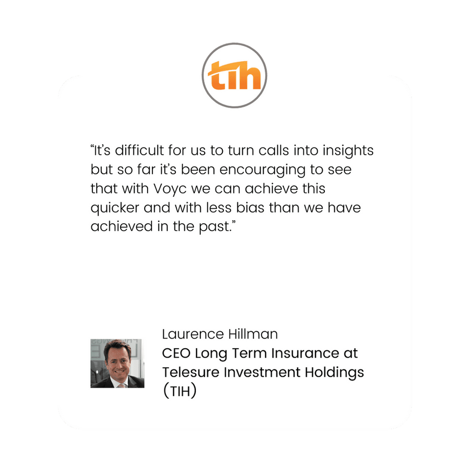 Voyc Customer Quote - 1Life CEO.png