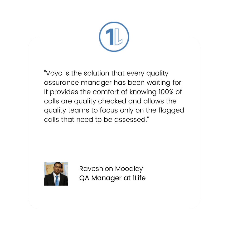 Voyc Customer Quote - 1life QA Manager.p