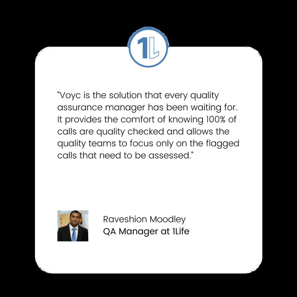Voyc Customer Quote - 1life QA Manager.p