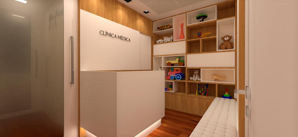 clínica_recepção_3.jpg