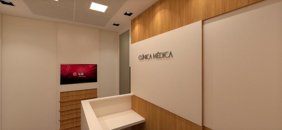 clínica_recepção_1.jpg