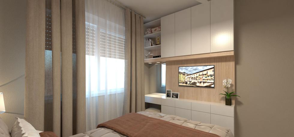 dormitório-02-(2).jpg