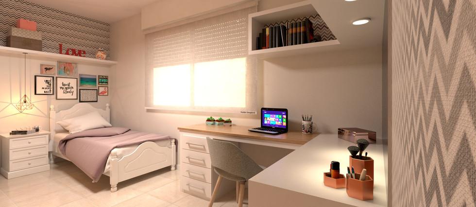 dormitório-03-(1).jpg