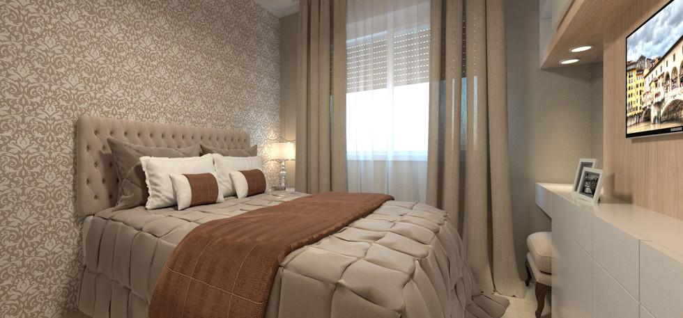 dormitório-02-(1).jpg