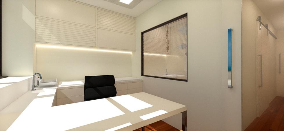 clínica_consultorio_2.jpg