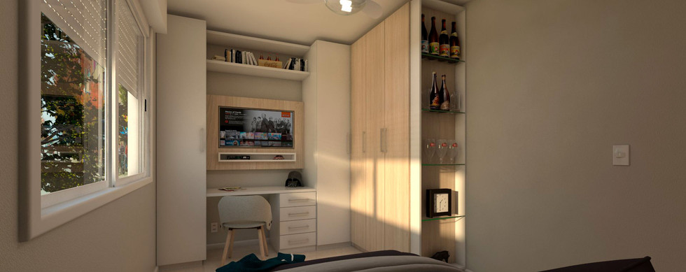 dormitório-01.jpg