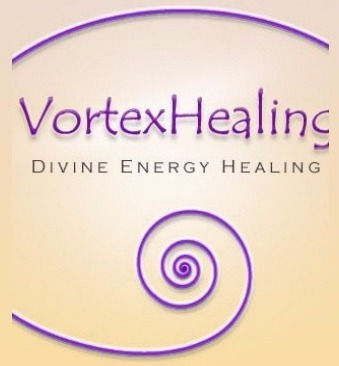 Group Healing Service