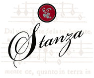 Stanza Logo Design for DFV Wines.jpg