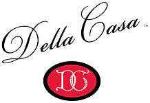 Della Casa Logo Design.jpg