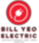 Bill Yeo Electric Logo.jpg