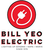 Bill Yeo Electric Logo.jpg