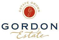 Gordon Estate Logo Design.jpg