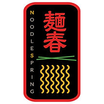 Noodle Spring Logo.jpg