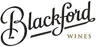 Blackford Wines Logo Design.jpg