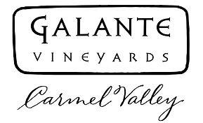 Galante Vineyards Logo Design.jpg