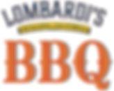 Lombardi's BBQ Logo.jpg