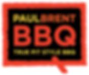 Paul Brent BBQ Logo.jpg