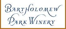 Bartholomew Park Winery Logo Design.jpg