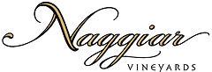 Naggiar Vineyards Logo Design.jpg
