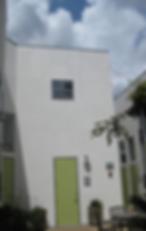 Britton Design Sonoma Lofts business