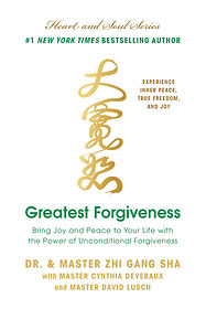 greatest-forgiveness-3.jpg