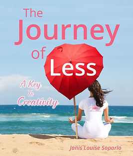 Journey of Less - ebook cover.jpg