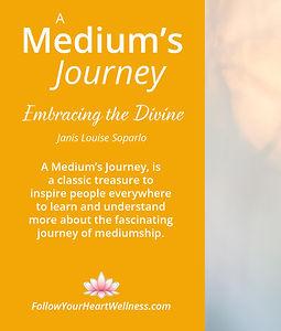 A Medium's Journey - book back cover.jpg