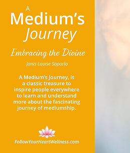 A Medium's Journey - book back cover.jpg