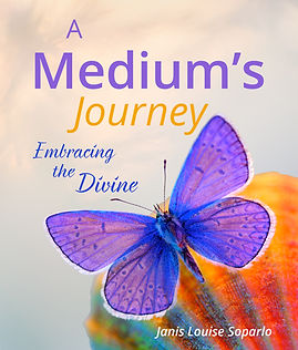 A Medium's Journey - book cover.jpg