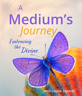A Medium's Journey - book cover.jpg