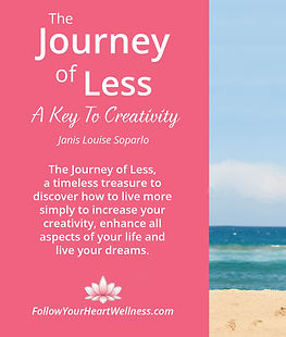 Journey of Less - ebook back cover.jpg